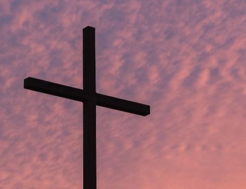 Gottesdienste in der Karwoche und Osterzeit
