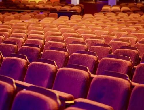 Theater B sucht Mitwirkende