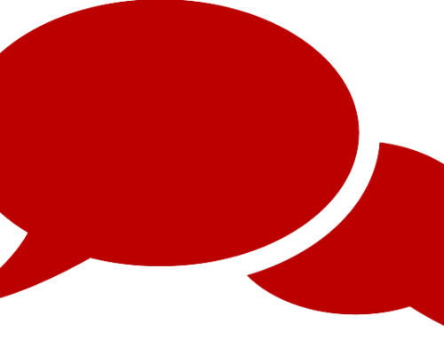 Neuer Gesprächskreis zu kirchlichen Themen