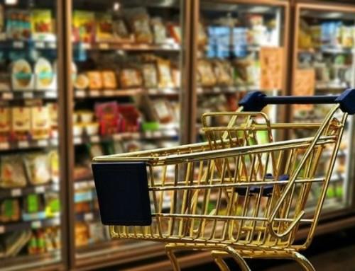 Einkaufsdienst der Malteser