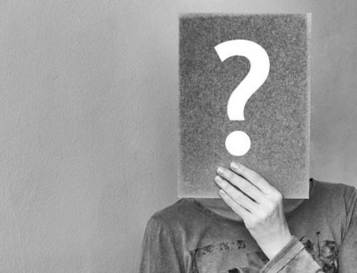 Bibelquiz: Wer bin ich? | Finale