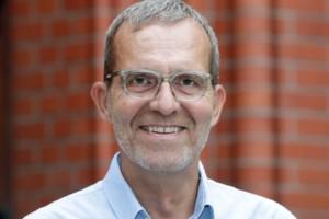 Thomas Pfeifroth